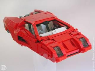 Bram S Site Lamborghini Renazzo